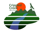 Crippled Creek Micro Farm